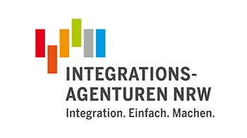 Integrationsagenturen NRW